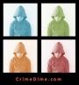 colorblindness-denial-warren-blumenfeld
