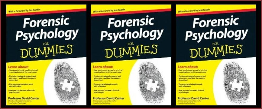forensic psychology coursework Forensic psychology phd/psyd coursework because of their different focuses, coursework can differ significantly between the phd and psyd in forensic psychology in.