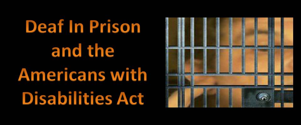 Australia: Prisoners with Disabilities Neglected, Abused