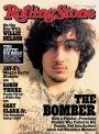 rolling stone tsarnaev censorship free speech